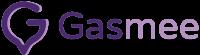 Logo-Gasmee-Zippelin-Partner