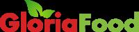 Logo-GloriaFood-Zippelin-Partner