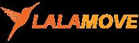 Logo-Lalamove-Zipeli-Partner