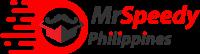 Logo-MrSpeedy-Zippelin-Partner