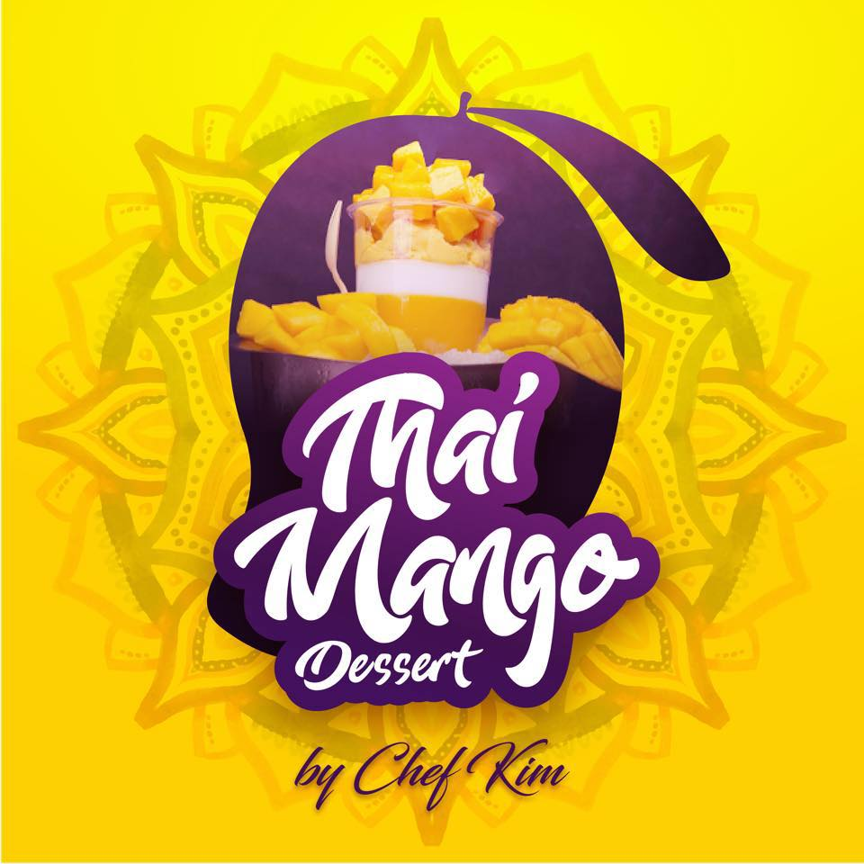 zipeli thai mango
