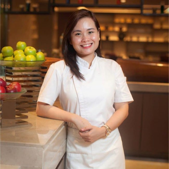 zipeli thai mango kim baquiano
